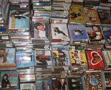 50 x Musik Alben Sampler CD Mega Sammlung Schlager Volksmusik Oldies - Deutsch