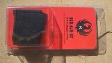 Ruger MAG/68 Mini-14 6.8mm 5 Round Magazine NEW