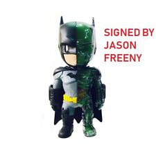 Xxray Series 4d Batman (dc Comics) - Mighty Jaxx