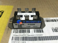 1PCS P105W Module Supply New 100% Quality Guarantee