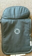 Bugaboo Cameleon Special Edition Denim 107 Carrycot Apron Cover