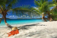 1 semana individual vacaciones en sueño-apartamento + Pool en samana D.R. (+ vuelo-oportunidad *)