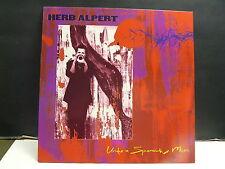 HERB ALPERT Under a spanish moon 395209 1