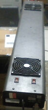 NilStat Ionizing Blower 91-2100 ION Systems