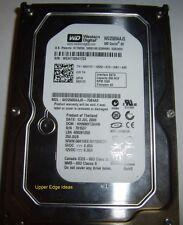 LOT OF 29 Western Digital 250gb Hard Drive 3.5 WD2500AAJS-75B4A0