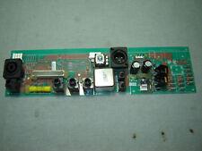 Ampeg Pro Audio Parts & Accessories for sale   eBay