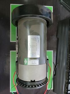 Wanrui Treadmill Motor From Sole F85 perfect Condition