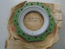 1 EA NOS BELL HELICOPTER BEARING RETAINING PLATE   P/N: 540-040-010-5