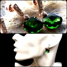 Unusual gifts for her womens presents Mum Grandma Aunt Sister Emerald green