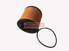 Ölfilter - Kamoka F105701