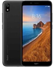 Móviles y smartphones Xiaomi Redmi 7
