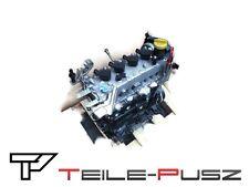 MOTOR Engine Abarth 500 595 (312) Competizione 1.4 Turbo 312A3000 14tkm