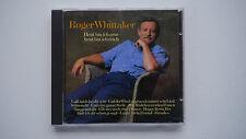 Roger Whittaker - Heut bin ich Arm - Heut bin ich Reich - CD