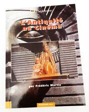 L'antiquité au Cinéma - DREAMLAND - Excellent état