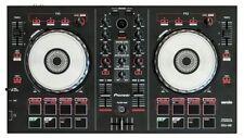 Pioneer DDJ-SB Digital DJ Controller