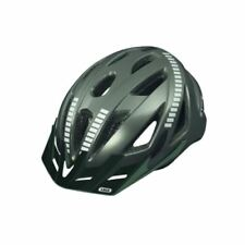 Cascos de ciclismo ABUS talla L