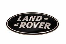 Genuine new land rover badge calandre avant emblème pour discovery 1 1989-1994 disco