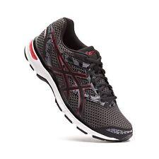 .Asics Gel Excite Running Shoes-Men