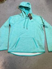 Under Armor Storm Women's Size Large Hoodie! Brand New!