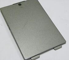 Dell Inspiron 1100 5150 5160 Mini PCI Cover 1X045 U8002 APDW007U000