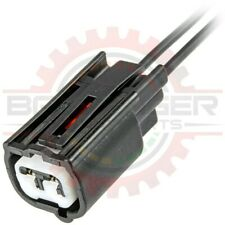 2 Way Solenoid Connector Pigtail for Mazda VCT VVT and Air Solenoids