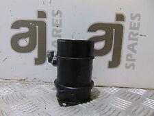RENAULT Clio 1.5 DCI 2010 misuratore di flusso d'aria 8200454482 C