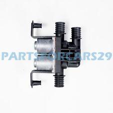 BRAND NEW Heater Control Valve for BMW E39 525i 528i 530i X5 E53 64128374995