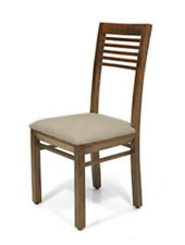 WOODEN CHAIR SET OF 2 PC,DINING CHAIR SET OF 2 PC,
