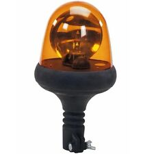 Lampeggiante Girofaro 12V H1 TP 9974237 Ama _ per trattori trattore