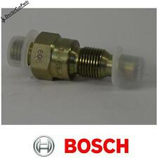 Véritable bosch 0437004002 fuel injector 0000781123 A0000781123