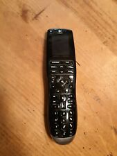 Logitech Harmony One Remote For Parts