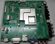 PHILIPS BDL5520QL/00 LC550EUN (SF)(M2) MAIN SSB 715G6043-M01-002-005I JQOC80PH03