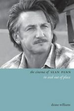 NEW - The Cinema of Sean Penn: In and Out of Place (Directors' Cuts)