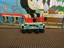 Thomas & Friends Wooden D199 Train Car USED