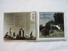 Edie Brickell & New Bohemians - Ghost of a Dog (1990) ,14 Tracks