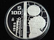 Polierte Platte Olympia & Sport internationale Münzen
