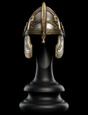 Lord of the Rings HELM OF PRINCE THÉODRED THEODRED Limited Edition of 750 Weta