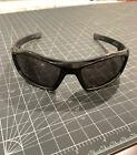 Sunglasses Black Under Armour POWER Unused Discontinued