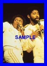 commodores in Music Memorabilia | eBay