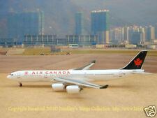 Air Canada A340-541 (NC) (F-WWTJ), 1:400 DW