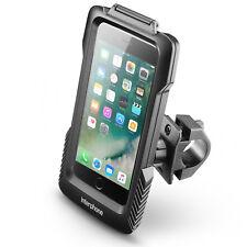 CELLULARLINE SMIPHONE6PLUS PRO CASE SUPPORTO CUSTODIA MOTO IPHONE 6 PLUS IPX4