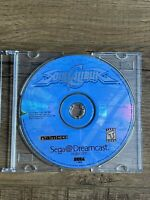 Sega Dreamcast Disc Only Tested Soul Calibur Ships Fast⚡️⚡️