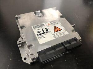 Nissan X-Trail T30 2.2 DCi ECU 23710 EQ405 23710EQ405 100kw Manual