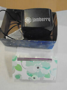 Jamberry Nail KIT ***dryer & nail art***