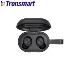 Tronsmart Spunky Beat Bluetooth TWS Earphone APTX Wireless Earbuds