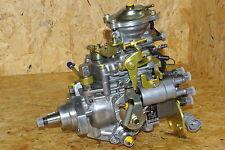 Pompe à injection, diesel pompe toyota essence hdj80 4,2l 6 cylindre 22100-17540