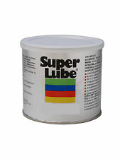 Super Lube 91016 Silicone 400gr High Dielectric Grease