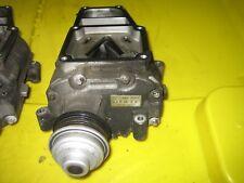 MB Slk r170 alle :  Kompressor A1110901080 Eaton 207018 Supercharger
