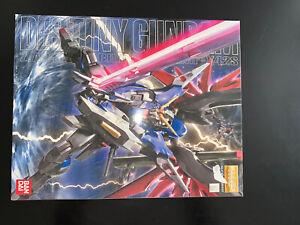 Destiny Gundam (MG)