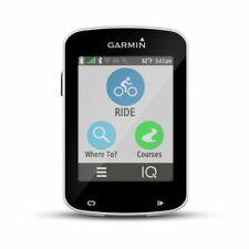 Garmin Edge исследуйте 820 сенсорный экран Gps для езды на велосипеде 010-01626-02
